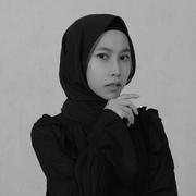 iinaasA's Profile Photo