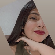 karymebalnzario's Profile Photo