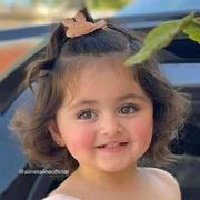 abeermahmoud0859's Profile Photo