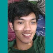 masda_andrean's Profile Photo