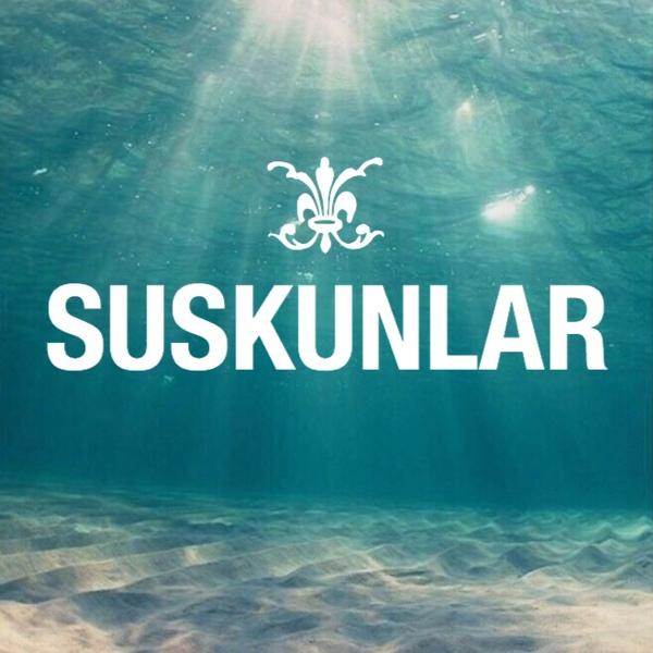susKunlar_01's Profile Photo