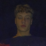 ttntt2's Profile Photo