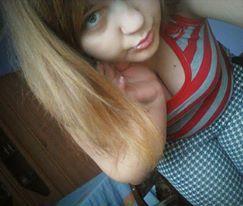 weronika21072001's Profile Photo