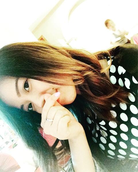 Insomnia___'s Profile Photo