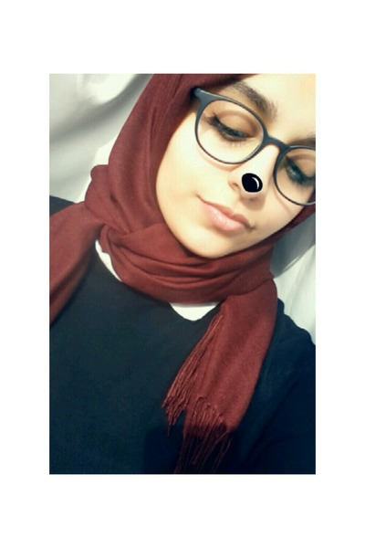seydanurdmrr's Profile Photo