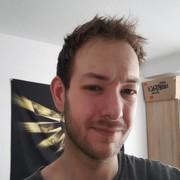 Vossy1's Profile Photo