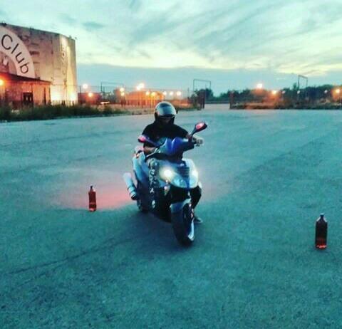 rider163's Profile Photo