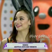 BiancaaDiPasqualee's Profile Photo