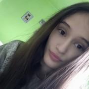 justynanatkowska's Profile Photo