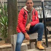 ValentinColinJr's Profile Photo