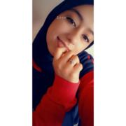 imaneimanita206's Profile Photo