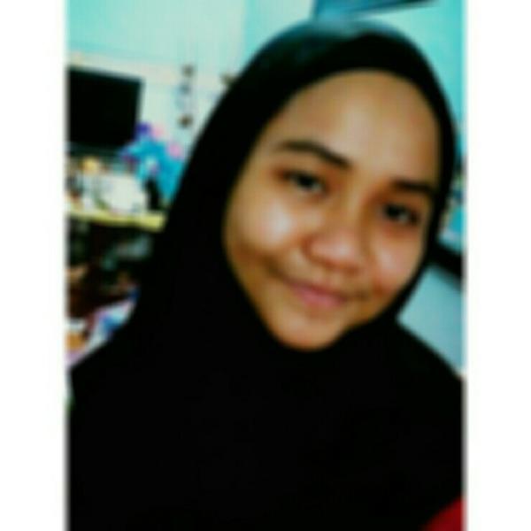 Mumtayh's Profile Photo