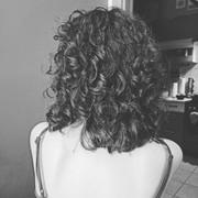 xMysza's Profile Photo