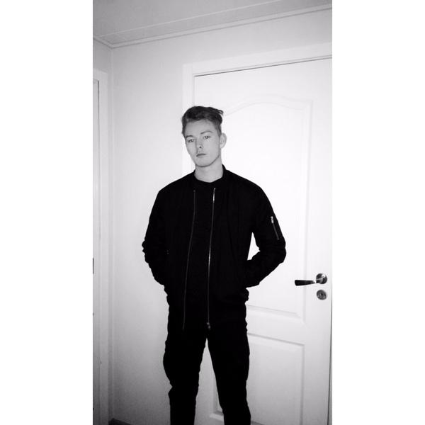 Linussforsblom's Profile Photo