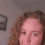 id382806718's Profile Photo