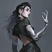 shadowcat6's Profile Photo
