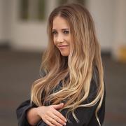 SuezeSarahlina's Profile Photo