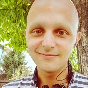 TabusIulian's Profile Photo