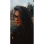 AnnalisaMirizzi's Profile Photo