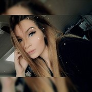 NatalieAlbers98's Profile Photo