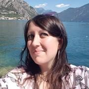 Gobeline's Profile Photo