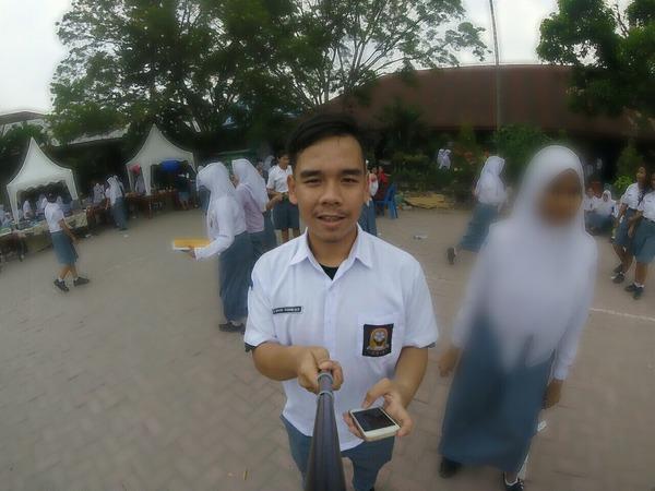 edwinyosef's Profile Photo