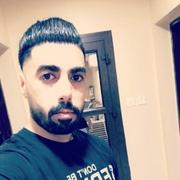 aliqhassanqmhamad's Profile Photo