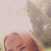 Selenasweetdog's Profile Photo