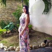MerieJuliane's Profile Photo