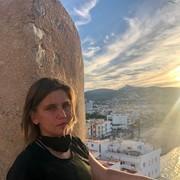 Vicky_illes25's Profile Photo