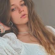 servame__servabote's Profile Photo