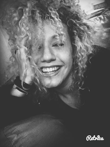 marticava99's Profile Photo
