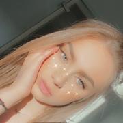 MariaXsk's Profile Photo