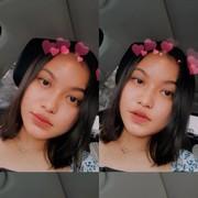 llyn927's Profile Photo