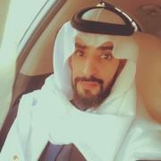 fahd22222815's Profile Photo