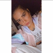 zoya_1903's Profile Photo