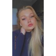 Jol1ne's Profile Photo