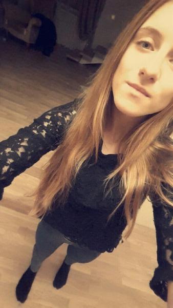 Kamile_1's Profile Photo