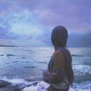 HappyFlower1's Profile Photo