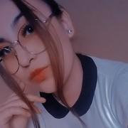 DianissLiiraa's Profile Photo