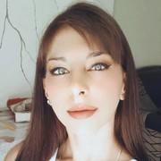semplicemente_io21's Profile Photo