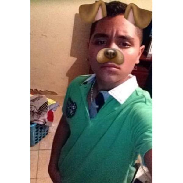 antoniherre1's Profile Photo