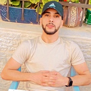 MaherDuha's Profile Photo