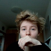 MiremelArcanus's Profile Photo