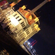 izmirlikiz_selin's Profile Photo