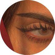 shikhawy2006953's Profile Photo