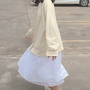 loveualan04's Profile Photo