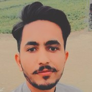 bashar1_'s Profile Photo