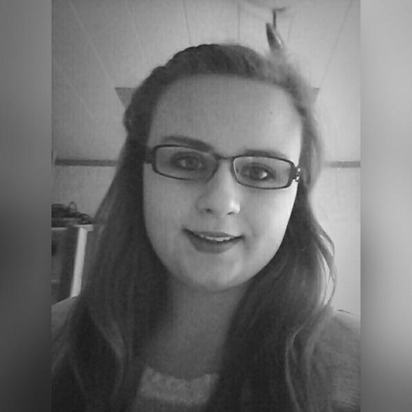 Julia24779's Profile Photo