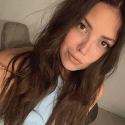 ViktorIA3909's Profile Photo